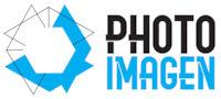 PhotoImagen